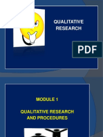 2. for JR Seminar on Qualitative Research SHORTENED