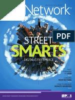 pmnetwork201803-dl.pdf