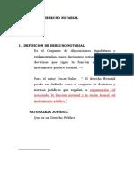 Derecho Notarial Parte 1 (1)