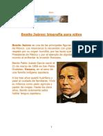 biblobeni.pdf
