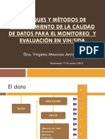 EJERCICIO_APLICATIVO-1
