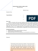 330810823-LKPD-Hidrolisis-Gram.docx