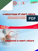 Bisoprolol in Heart Failure.pdf