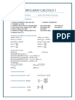 FORMULARIO CALCULO I.docx