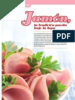 Estudio_Jamon.pdf