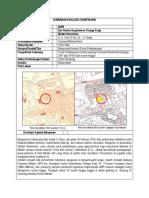 09 Eks Kantor Departemen Tenaga Kerja updated.pdf