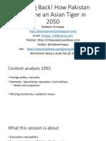 HaquePresentation.pdf