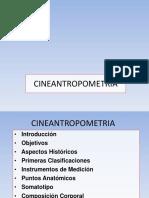 CINEANTROPOMETRIA.pdf