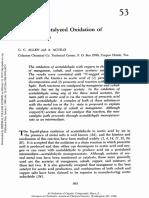 allen1968.pdf