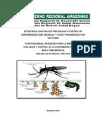 PLAN DE PREVENCION Y CONTROL DEL DENGUE Y ZIKA_1_BAGUA.2018.docx