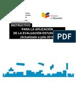 SUBSECRETARÍA DE APOYO.docx