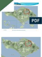 Peta-peta.docx