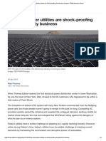 Three Ways Power Utilities Are Shock-proofing the Electricity Business _ World Economic Forum