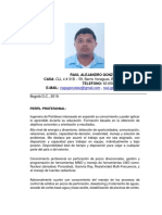CV Raul Gonzalez.pdf