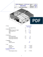 CACUALATION----(CORN Receiving)_Edit.pdf
