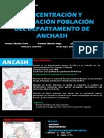 Ancash Final