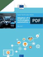 DTM_Adoption of Novel Technologies v1