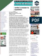 2006 Il Question