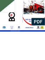guia_cirugia_basica.pdf