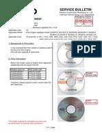 S030-90-K007 HINO DX VERSION.pdf
