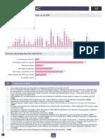 neurinfec.pdf
