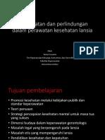 1 Konsep Dasar Gerontology.pdf