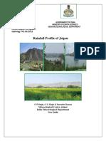 JAIPUR_RF_PROFILE.pdf