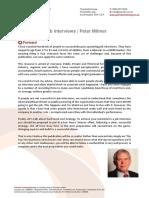 The Secrets - Peter Milmer.pdf