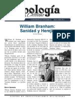 ApologiaWILLIAMbranham.pdf