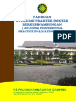 KPS 3 PANDUAN OPPE, pkug.docx