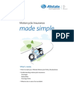 allstate-motorcycle-insurance-made-simple.pdf