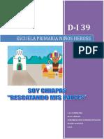 PENSAMIENTO INICIAL PROYECTO NIÑOS HEROES.docx