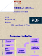 Procesocontable.ppt