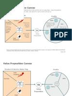 Value Prop Canvas_Diagram_ACH handout.docx