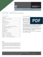 ECDIS-ENC-Accuracy-LP-Briefing.PDF