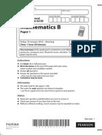 4MB0_01_que_20140110.pdf