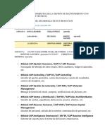 PM SAP.docx
