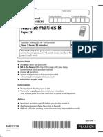Question-paper-Paper-2R-June-2014.pdf