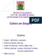 RSL_vertex coloring_1.pptx