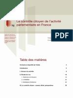 Controle Citoyen FRANCE .pdf