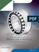 CATALOGO NTN RODAMIENTO.pdf