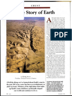 story_of_earth.pdf