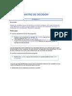 MATRIZ_DE_DECISION_Problema_1.pdf