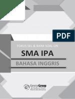 B. INGGRIS.pdf