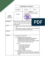 SPO keluar masuk icu.pdf