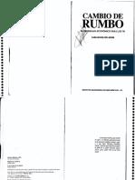 Libro Cambio de Rumbo - Boloña.pdf