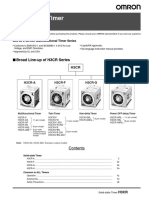 H3CR.pdf