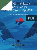 MAB Cadet 2019 Ebook.pdf