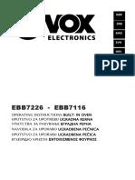 rerna_EBB7116.pdf