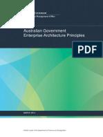 AGA_EA_Principles_-_V1.1_0.docx